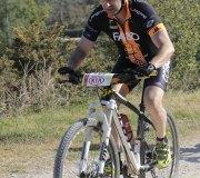 170423-marcha-mtb-tejas-y-descenso-0324