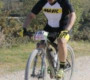 170423-marcha-mtb-tejas-y-descenso-0325