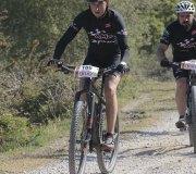 170423-marcha-mtb-tejas-y-descenso-0326