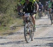 170423-marcha-mtb-tejas-y-descenso-0328