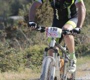 170423-marcha-mtb-tejas-y-descenso-0329