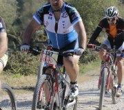 170423-marcha-mtb-tejas-y-descenso-0335