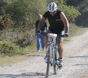 170423-marcha-mtb-tejas-y-descenso-0338