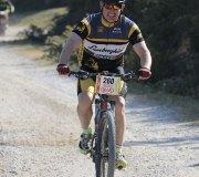 170423-marcha-mtb-tejas-y-descenso-0340