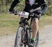 170423-marcha-mtb-tejas-y-descenso-0350