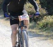 170423-marcha-mtb-tejas-y-descenso-0354