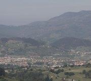 170423-marcha-mtb-tejas-y-descenso-0376
