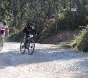 170423-marcha-mtb-tejas-y-descenso-0396
