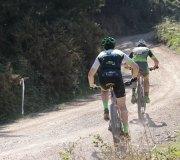 170423-marcha-mtb-tejas-y-descenso-0406