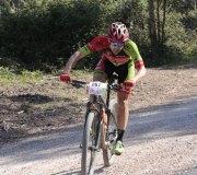 170423-marcha-mtb-tejas-y-descenso-0432