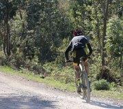 170423-marcha-mtb-tejas-y-descenso-0454
