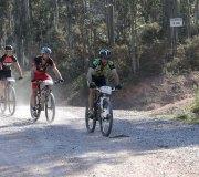 170423-marcha-mtb-tejas-y-descenso-0470