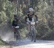 170423-marcha-mtb-tejas-y-descenso-0479