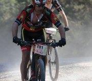 170423-marcha-mtb-tejas-y-descenso-0540