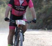 170423-marcha-mtb-tejas-y-descenso-0572