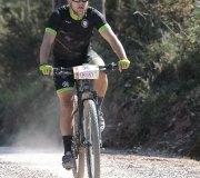 170423-marcha-mtb-tejas-y-descenso-0594