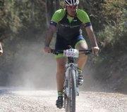 170423-marcha-mtb-tejas-y-descenso-0596
