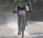 170423-marcha-mtb-tejas-y-descenso-0598