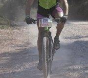 170423-marcha-mtb-tejas-y-descenso-0599