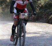 170423-marcha-mtb-tejas-y-descenso-0602