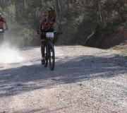 170423-marcha-mtb-tejas-y-descenso-0612
