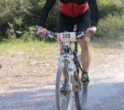 170423-marcha-mtb-tejas-y-descenso-0627