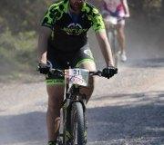 170423-marcha-mtb-tejas-y-descenso-0632