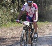 170423-marcha-mtb-tejas-y-descenso-0634