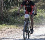 170423-marcha-mtb-tejas-y-descenso-0640