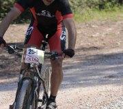 170423-marcha-mtb-tejas-y-descenso-0641
