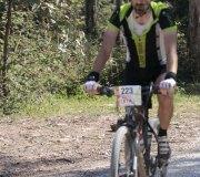 170423-marcha-mtb-tejas-y-descenso-0651