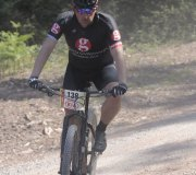 170423-marcha-mtb-tejas-y-descenso-0656