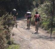 170423-marcha-mtb-tejas-y-descenso-0667