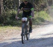 170423-marcha-mtb-tejas-y-descenso-0671