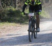 170423-marcha-mtb-tejas-y-descenso-0673