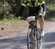 170423-marcha-mtb-tejas-y-descenso-0674