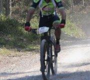 170423-marcha-mtb-tejas-y-descenso-0680