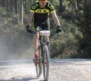 170423-marcha-mtb-tejas-y-descenso-0683
