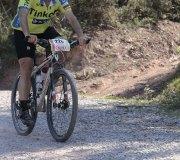 170423-marcha-mtb-tejas-y-descenso-0690