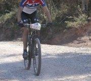 170423-marcha-mtb-tejas-y-descenso-0692