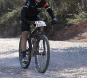170423-marcha-mtb-tejas-y-descenso-0693