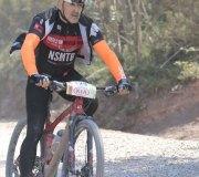 170423-marcha-mtb-tejas-y-descenso-0700