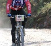 170423-marcha-mtb-tejas-y-descenso-0703