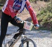 170423-marcha-mtb-tejas-y-descenso-0704