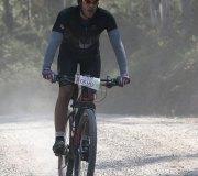 170423-marcha-mtb-tejas-y-descenso-0708