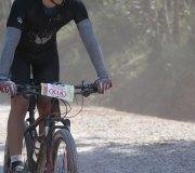 170423-marcha-mtb-tejas-y-descenso-0709