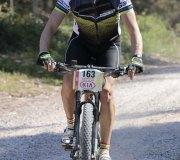 170423-marcha-mtb-tejas-y-descenso-0711