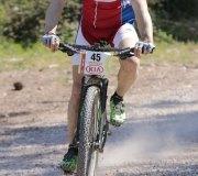 170423-marcha-mtb-tejas-y-descenso-0713