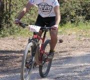 170423-marcha-mtb-tejas-y-descenso-0719