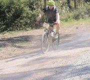 170423-marcha-mtb-tejas-y-descenso-0722